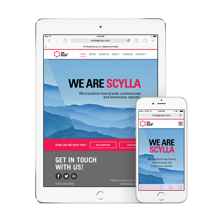 scylla-ipad-iphone